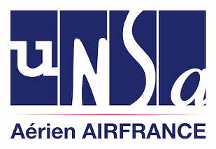 UNSA Aérien Air France Sol